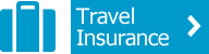 travel insurance quote